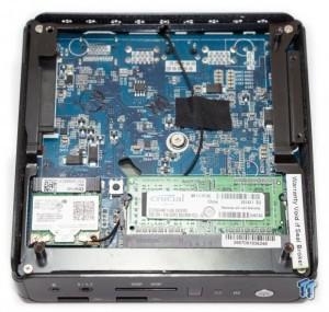 6680_10_zotac_zbox_ci320_nano_budget_sff_desktop_pc_review
